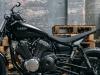 TB114-by-Twinsbike-2