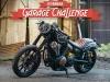 Yamaha-XV950-Garage-1