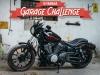 Yamaha-XV950-Garage-2