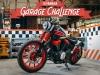 Yamaha-XV950-Garage-3