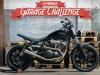 Yamaha-XV950-Garage-4