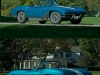 corvette-convertible-earl-1963-02