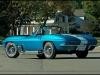 corvette-convertible-earl-1963-03