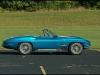 corvette-convertible-earl-1963-04