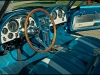 corvette-convertible-earl-1963-07