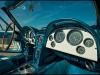 corvette-convertible-earl-1963-08