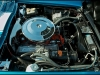 corvette-convertible-earl-1963-10
