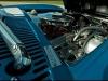 corvette-convertible-earl-1963-11