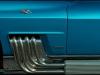 corvette-convertible-earl-1963-12