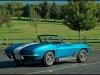 corvette-convertible-earl-1963-13