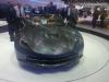 corvette-stingray-c7-cabrio-alto