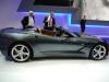 corvette-stingray-c7-cabrio-lato_0