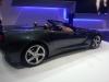 corvette-stingray-c7-cabrio-tre-quarti-posteriore