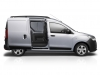 Dacia-Dokker-Van-Lato