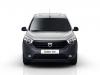 Dacia-Dokker-Van-Muso