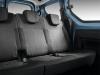 Dacia-Dokker-Sedili-Posteriori