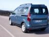 Dacia-Dokker-Tre-Quarti-Posteriore