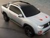 Dacia-Duster-Oroch-1
