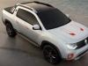 Dacia-Duster-Oroch-10