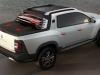 Dacia-Duster-Oroch-11