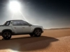 Dacia-Duster-Oroch-9