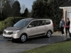 dacia-lodgy-fronte