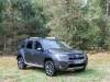 dacia-duster-fronte-laterale-destro