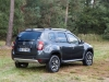 dacia-duster-retro-laterale-destro