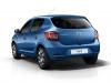 Dacia-Nuova-Sandero-Tre-Quarti-Posteriore