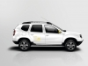 Dacia-Duster-Air-Bianca-Laterale