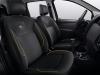 Dacia-Duster-Air-Sedili-Anteriori