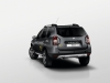 Dacia-Duster-Air-Tre-Quarti-Posteriore