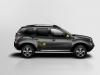 Dacia-Duster-Air-laterale