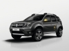 Dacia-Duster-Air-tre-Quarti-Anteriore