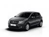 Dacia-Sandero-Extra-Tre-Quarti-Anteriore