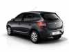 Dacia-Sandero-Extra-Tre-Quarti-Posteriore