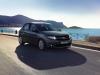 Dacia-Sandero-Extra