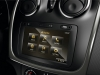 dacia-sandero-stepway-display-centrale