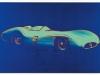 Andy-Warhol-F1-Rennwstrom