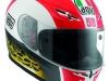 dainese-simoncelli-tribute-helmets-integrale