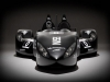 deltawing-race-car-muso