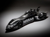 deltawing-race-car