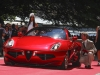 disco-volante-touring-alfa-romeo-red-carpet