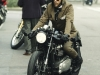 Distinguished-Gentlemans-Ride-2014_Milano_1