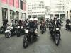 Distinguished-Gentlemans-Ride-2014_Milano_11