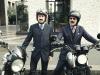 Distinguished-Gentlemans-Ride-2014_Milano_12