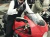 Distinguished-Gentlemans-Ride-2014_Milano_13