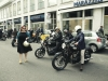 Distinguished-Gentlemans-Ride-2014_Milano_14