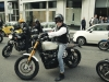 Distinguished-Gentlemans-Ride-2014_Milano_15