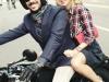 Distinguished-Gentlemans-Ride-2014_Milano_17